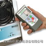 SIMCO FMX-002 靜電測試儀 SIMCO FMX-002