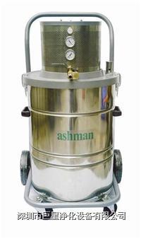 防爆吸塵器 JXN-60