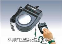 靜電手環測試儀 **-靜電手環測試儀