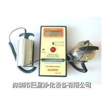 防靜電PVC地板測試儀 **凈化