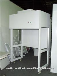 净化工作台(无尘工作台) JXN1040m