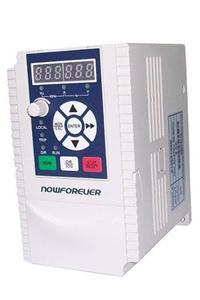 深圳南方安华变频器代理,A100T090G/110P,中央空调专用变频器,质优价廉