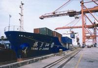 船舶用電纜 CEF80