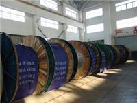揚州礦用通信電纜 MHYV