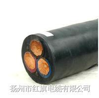 礦用移動軟電纜 :MY-0.38/0.66kV 、MYP-0.38/0.66kV、MYP-0.66/1.14kV