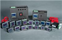BM470 多功能无功补偿控制器-海峰电子 BM470 多功能无功补偿控制器-海峰电子