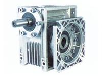 RV系列蝸輪蝸桿減速機 RV系列6