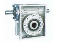 RV系列蝸輪蝸桿減速機 RV系列8