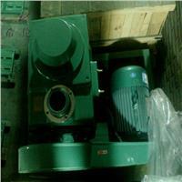 2X-30A皮帶輪旋片式真空泵