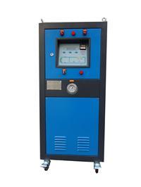 油温控制系统