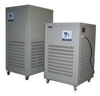 工业冷却液油循环机