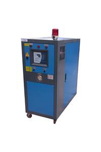 双复合橡胶挤出机组控温器 KSRD系列