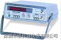 GFC-8270報價|GFC-8270數字頻率計 固緯GFC-8270H數字頻率計