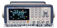 AT770电感测试仪AT770|代理销售安柏深圳价格特惠 AT770