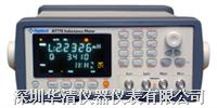 AT776精密电感测试仪AT776|代理销售批发安柏深圳价格优惠 AT776