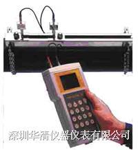 PF204 & 216小管径管道专用流量计PF204 & 216|代理销售批发深圳价格优惠