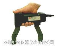 B310S磁軛探傷儀B310S 磁粉探傷儀B310S