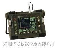 USM35XS探傷儀