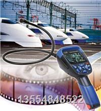 CEM BS-280高清視頻儀/內窺鏡 深圳草莓丝瓜app无限制观看儀器總代理BS-280高清視頻儀
