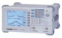 GSP-827频谱分析仪2.7G