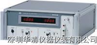 GPR-100H05D線性直流穩壓電源供應器GPR-100H05D GPR-100H05D