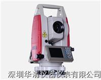 KTS-472R8LC|KTS-472R8LC|KTS-472R8LC免棱鏡激光全站儀 KTS-472R8LC