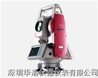 KTS-472R10LC|KTS-472R10LC|KTS-472R10LC免棱鏡激光全站儀 KTS-472R10LC