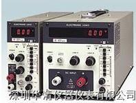 PLZ72W|PLZ72W|PLZ72W电子负载 PLZ72W