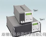 PLZ603WH|PLZ603WH直流电子负载KIKUSUI(菊水) PLZ603WH