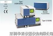 PLZ334WH|PLZ334WH|PLZ334WH電子負載KIKUSUI(菊水) PLZ334WH