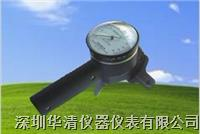 T-102-01線材張力計T-102-01|T-102-01 T-102-01