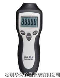 DT-2G微波泄漏輻射探測儀表DT-2G|DT-2G DT-2G