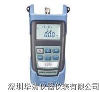 RY3200A手持式光功率計RY3200A|RY3200A RY3200A