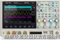 SDS2304超級熒光數字存儲示波器SDS2304|SDS2304 SDS2304