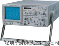 MOS-620CF|MOS-640CF|MOS-650CF帶頻率計經濟型示波器 MOS-620CF|MOS-640CF|MOS-650CF