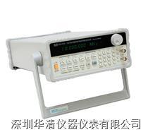 SM-4120任意波/函数发生器SM-4120|SM-4120 SM-4120