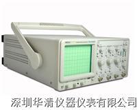 OS-3060G OS-3060G