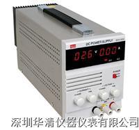 MCH-302A|MCH-302B|MCH-302DII直流穩壓電源 MCH-302A|MCH-302B|MCH-302DII