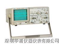 MOS-620CH模擬示波器MOS-620CH|MOS-620CH MOS—620CH