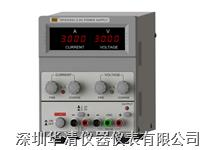 RPS3020D-3線性直流穩壓電源 RPS3020D-3