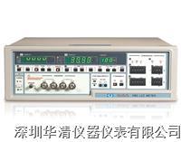 GKT1062|GKT1062A|GKT1063數字電橋LCRZ測試儀 GKT1062|GKT1062A|GKT1063