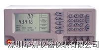 ZC2773D|ZC2776D电感测试仪 ZC2773D|ZC2776D