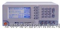 ZC2816A|ZC2816B數字電橋LCR測試儀 ZC2816A|ZC2816B