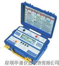 4102MF絕緣兆歐表及多功能檢測儀 4102MF|4102MF 4102MF