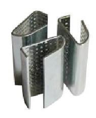 塑钢扣 各种