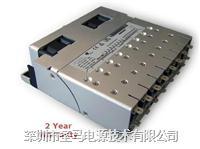 ROAL 高功率組合電源RCB1200 RCB1200
