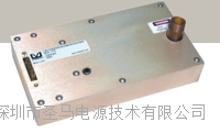 美国Advanced Energy品牌 直流转高压直流开关电源 ULTRAVOLT® HIGH-POWER C SERIES