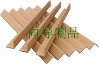 紙護角生產 EPE