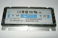 VI-211-CV電源模塊 VI-211-CV