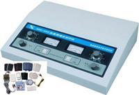 中頻離子導入治療儀  ZH-4AS
